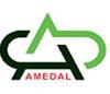 عضو انجمن تولید کنندگان تجهیزات پزشکی، دندانپزشکی و آزمایشگاهی